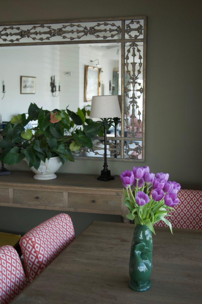 West Sussex Interior Designers