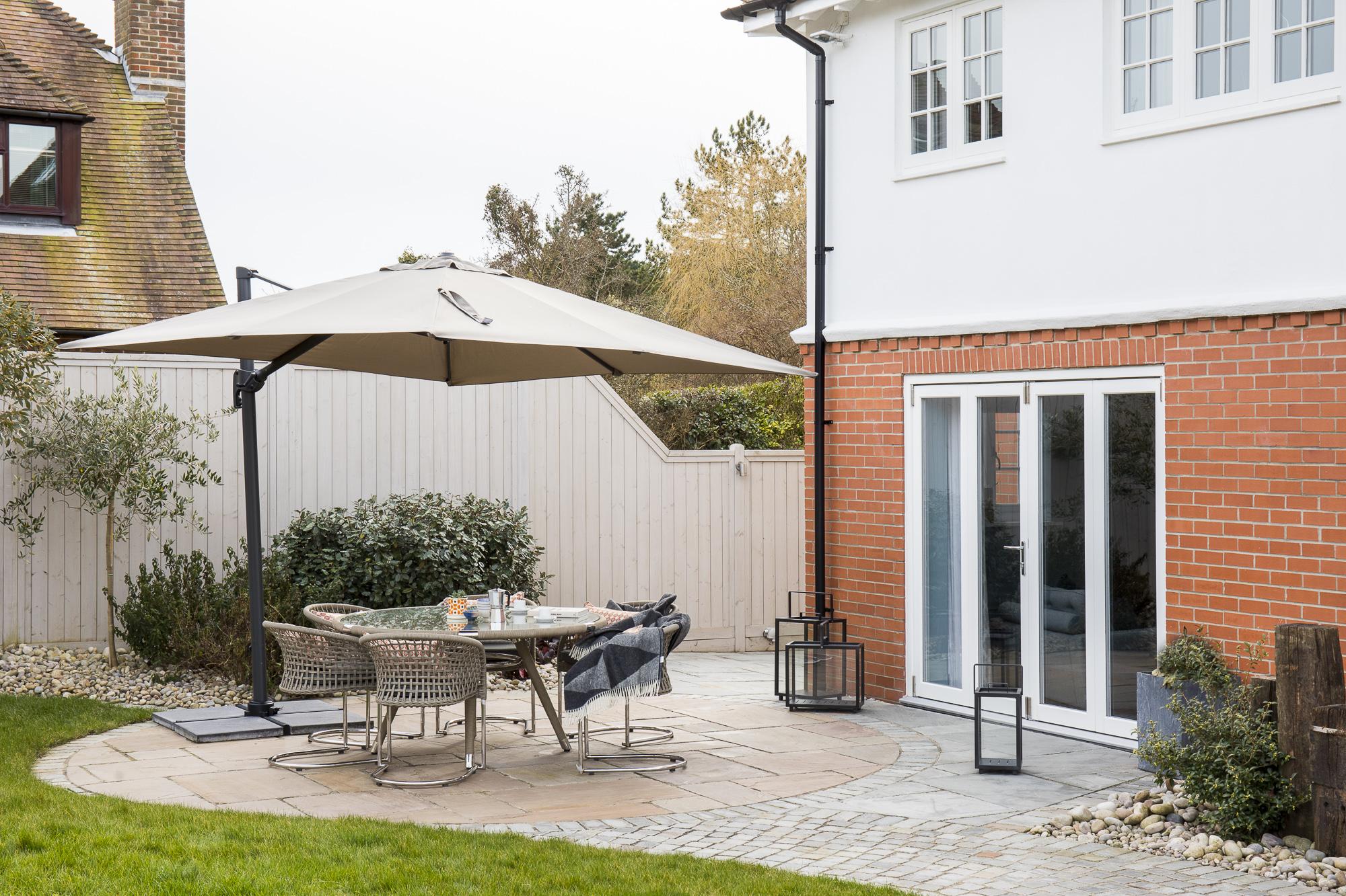 Interior Design Company West Sussex